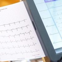 cardiovascular polyclinic korčula