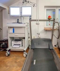 kardiovaskularna poliklinika korčula sistematski pregled