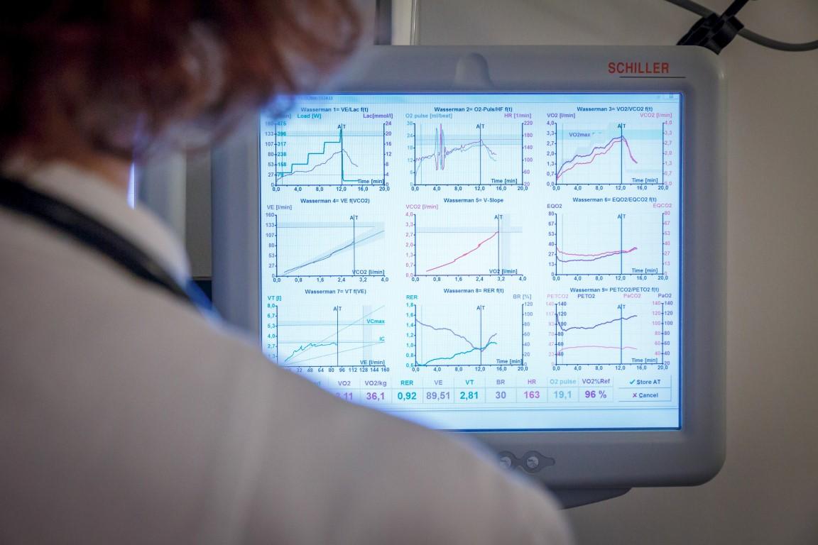 kardiovaskularna poliklinika korčula spirometrija